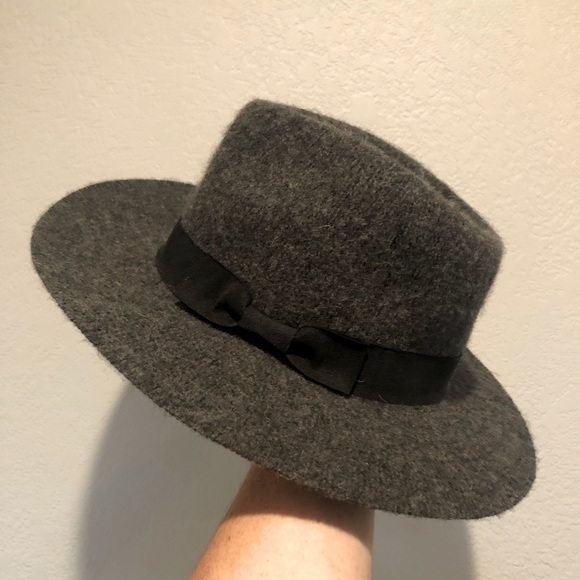 Free People Women's Hat